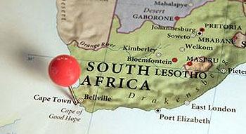 7 Job Seekers Die During Fitness Test In S. Africa
