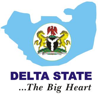 Delta Blacklists Two Banks Over Missing N1.1billion