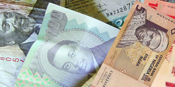 Poor Macro-Economic Convergence May Stall ECOWAS Currency