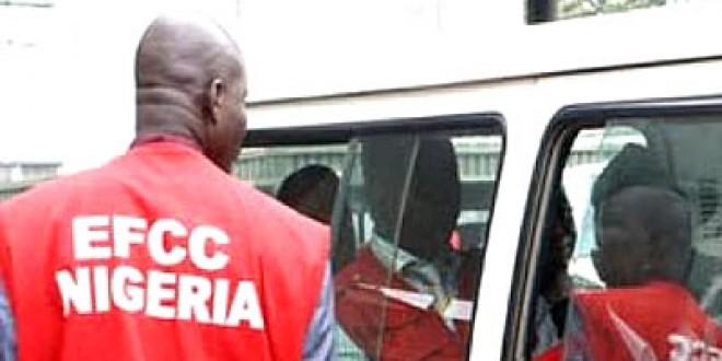 EFCC Arraigns Kebbi State Director For Stealing N64m