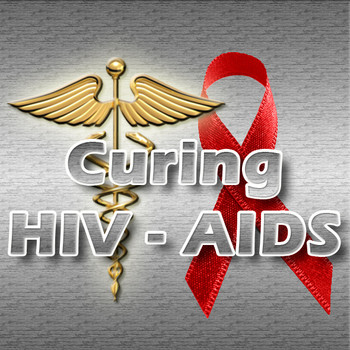 University Of Benin Disowns Professor's Claim of AIDS Cure