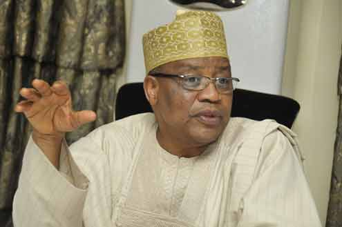 Babangida, Mark,Tinubu Condemn The Attack On The Emir Of Kano