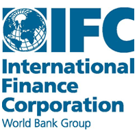 IFC To Issue $50m Bond In Nigeria