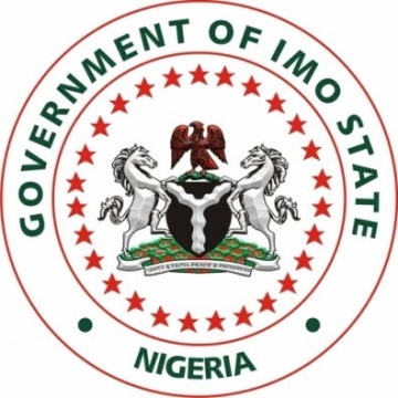 SEC Approves Imo's Application On N18.5bn Balance of Bond Proceeds