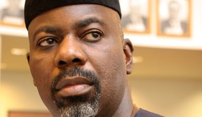 NASS Lauds Imoke on Projects Sustainability