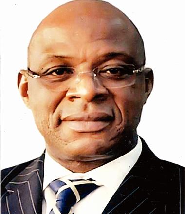 EFCC Re-arraigns Former NIMASA DG