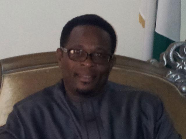 Kidnappers Kill Imo Deputy Governor's Director of Protocol