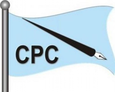 CPC Berates FG's Downplay Of Baga Casualty Figure