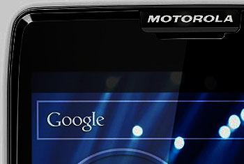 Google 'X Phone' A Wireless Charging Phone?