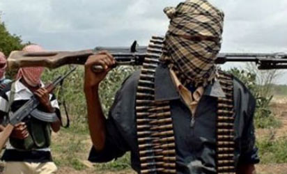 9 Killed As Suspected Islamists Strike In Yobe