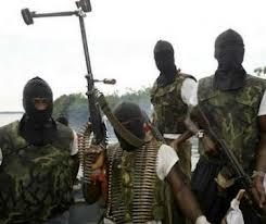Gunmen Kidnap Mother Of Bayelsa Assembly's Leader
