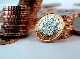 Nigeria's External Reserves Hits $45.43 Billion