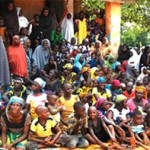 ogun_relief_camp