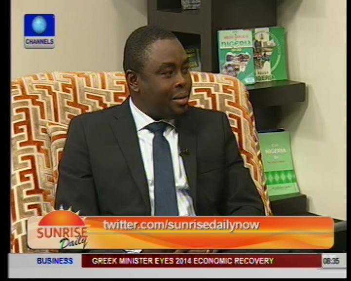 Lagos-based Lawyer Calls For Disbandment Of NJC