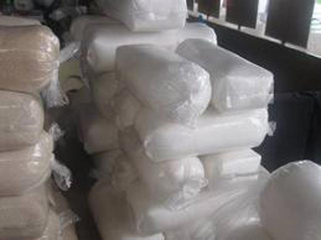 Dangote buys majority stake in Savannah Sugar