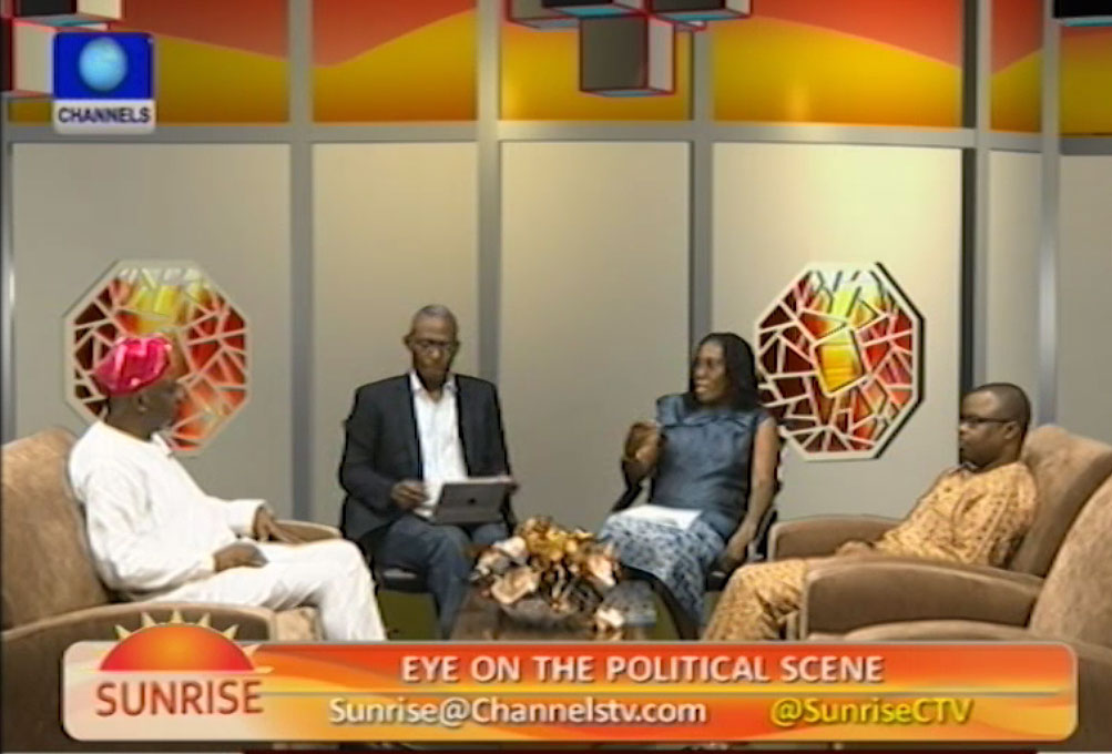 Analysts Debate Rational Of APC Formation