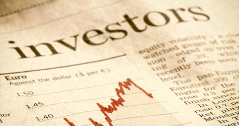 Foreign Investment In Nigeria Reaches N800billion