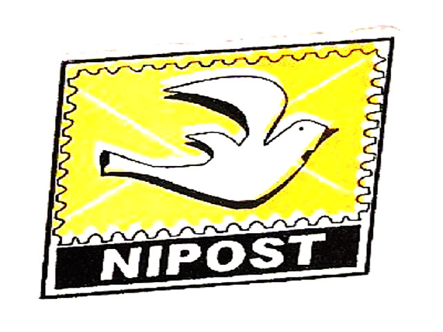 NIPOST Stripped Of Regulatory Function