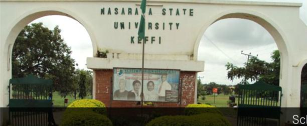 CLO Condemns Killing Of Four Students By Soldiers In Nasarawa
