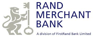 S.Africa's FirstRand eyes retail banking in Nigeria – CEO