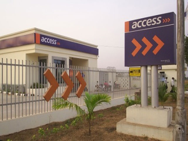Capital Oil To Charge Access Bank For Contempt Of Court