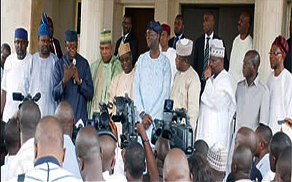 APC's Number Swells As DPP Prepares To Join New Party