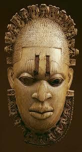 FG Calls On Europe To Return Benin's Stolen Artefacts