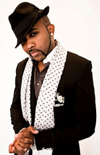 Banky W Plans 'Grand Love' Concert For Valentine