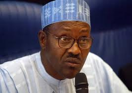 Merger Of Opposition Parties Is The Only Way To Defeat PDP – Buhari