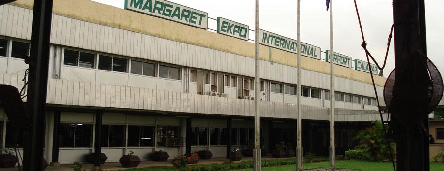 Margaret Ekpo International Airport Designated For Cargo Perishable Initiative