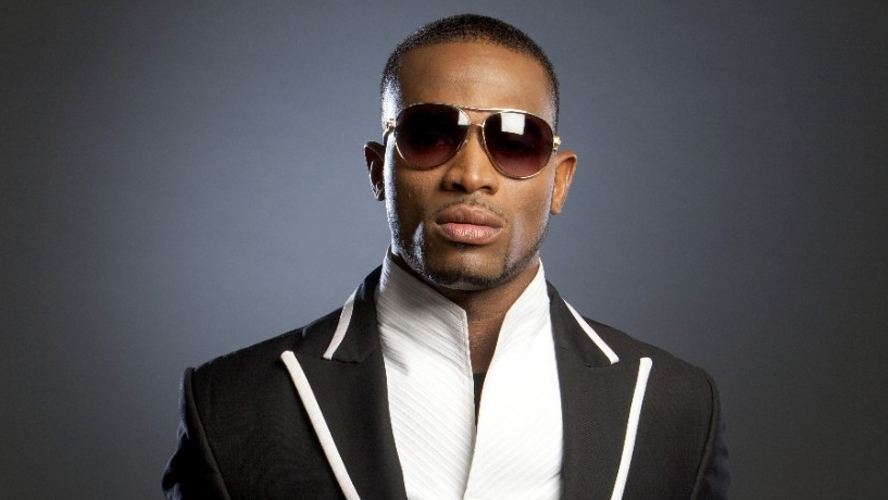 D'banj Set To Peform For Six Hours Straight In South-Africa