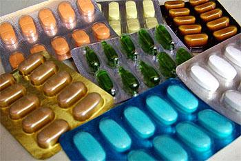 Kogi Inaugurates Essential Drugs Committee