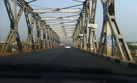 Construction Of Second Niger Bridge To Commence – Minister