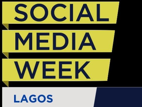 African Social Media Week Kicks Off In Lagos
