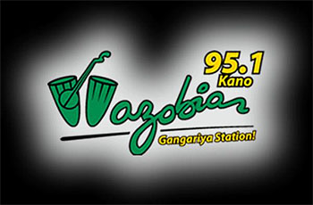 NBC Closes Down Wazobia FM Kano