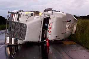 Over 51 killed In Zambia Road Accident