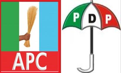 APC Will Drive Nigeria To Socio-Political And Economic Brink – PDP