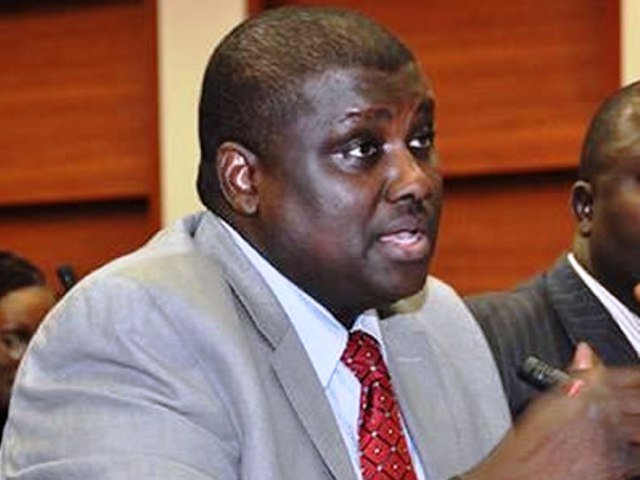 Court To Hear Maina's Dismissal Suit On June 12
