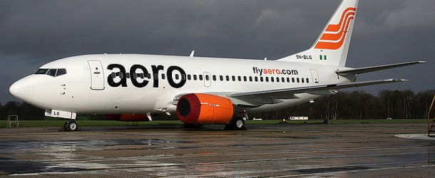 Senate Orders Aero Contractors To Recall 650 Sacked Workers
