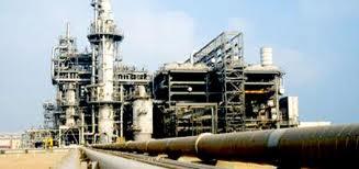 FG To Rehabilitate Kaduna, Port Harcourt, Warri Refineries