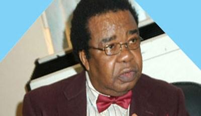 Nigeria Lost N75trillion To Corruption Since 1960 – Professor Akinyemi