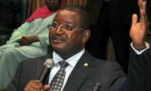 Andrew Yakubu, EFCC, Court, NNPC