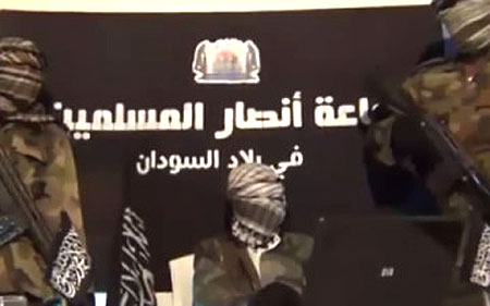 Ansaru Claims It Has Killed 7 Foreign Hostages