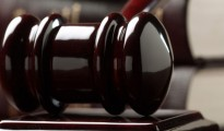 court_gavel-205x120