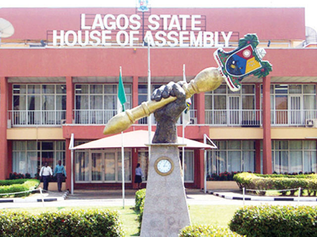 Lagos PDP Cautions State Lawmakers Over Elongation of Council Chair Tenure