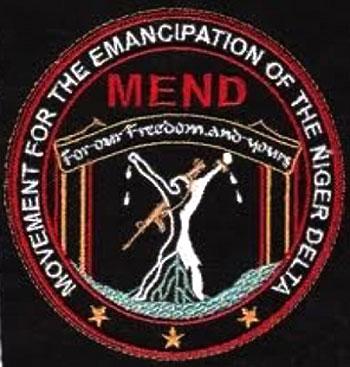 MEND, Keyamo Reject Henry Okah's Sentence