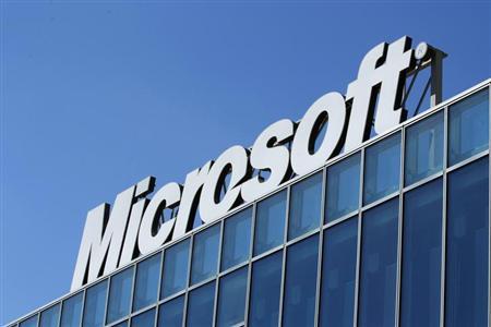 Microsoft Did Not Violate Google Patent: ITC Judge
