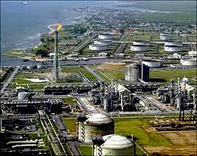 Nigeria's Oil Economy Has Been Mismanaged For Decades — Ezekwesili