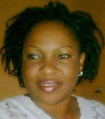 NTA Akure Journalist Kidnapped