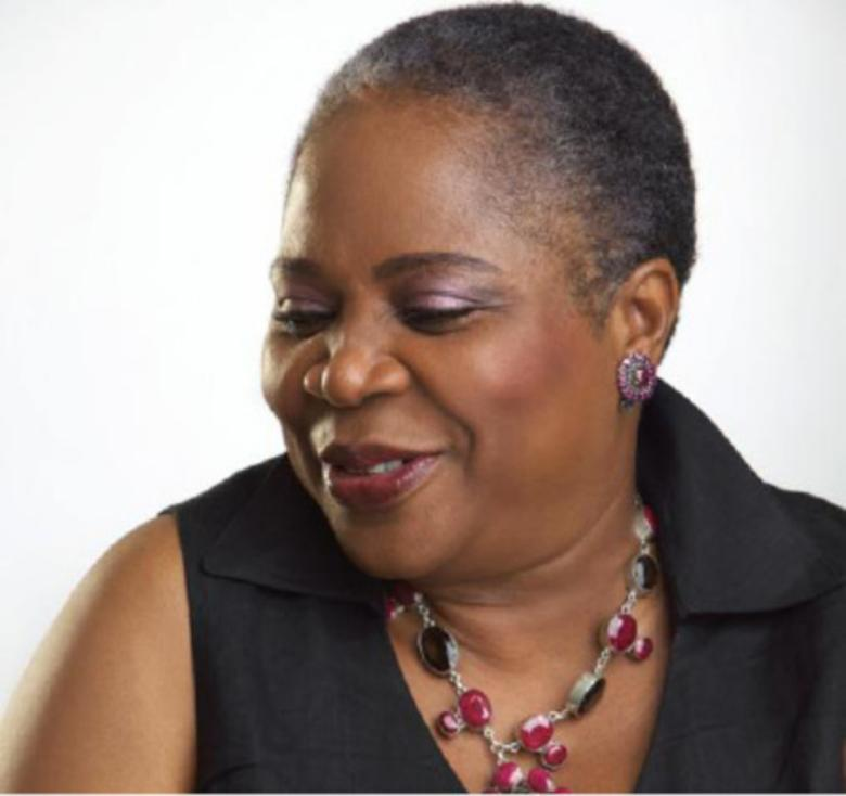 Onyeka Onwenu Calls For Election Of Women As Party Chairpersons